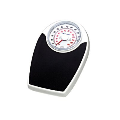 Baseline Large Dial Scale