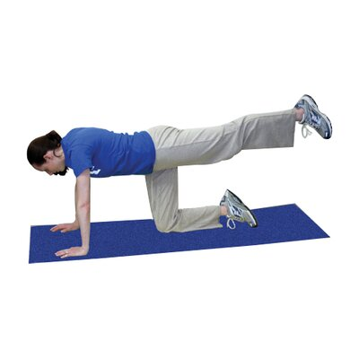 Exercise Mat by Cando