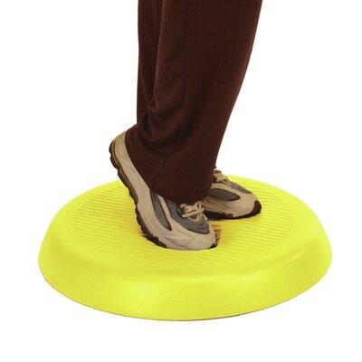 Exercise Ball by Cando