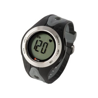 Fit-8 Heart Rate Monitor by EKHO