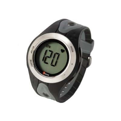 Fit-18 Heart Rate Monitor by EKHO