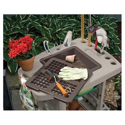 Suncast Novelty Garden Tool