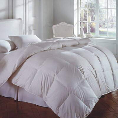 Downright Cascada Lightweight Down Comforter