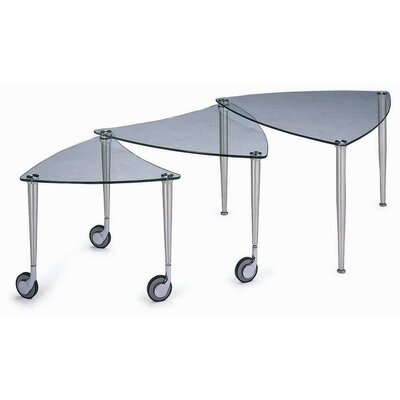 Cota Nesting Table by New Spec