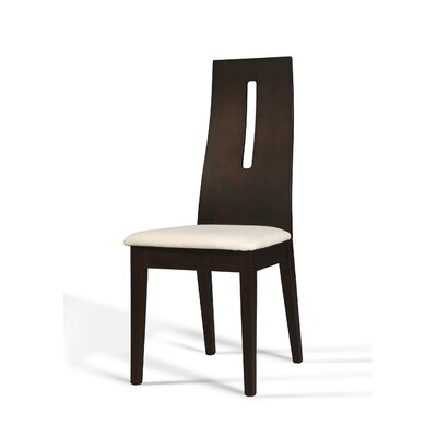 Side-30 Soho Side Chair by New Spec