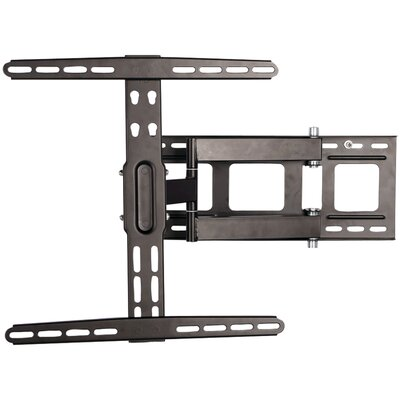 "Zax Articulating TV Mount for 32""-65"" Flat Panel Screens Product Photo"