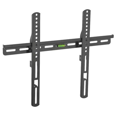 "Thin Fixed Wall Mount for 25"" - 37"" Flat Panel Screens Product Photo"