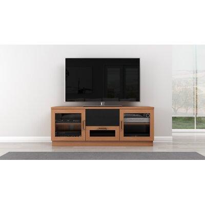 Modern TV Stand by Furnitech