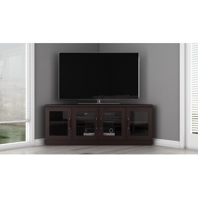 Contemporary TV Stand by Furnitech