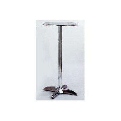 Alston Bar Table