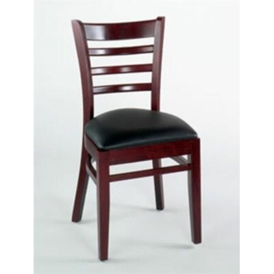 Alston Diana Side Chair