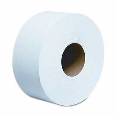 Scott Jumbo Toilet Paper - 12 Rolls