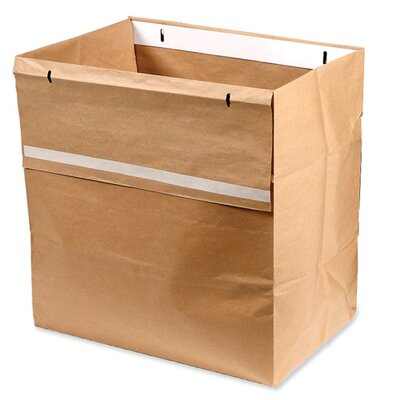 Swingline Shredder Bag (20 Bags/Carton)