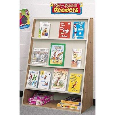 """Fleetwood Koala-Tee 48"""" Book Display"""