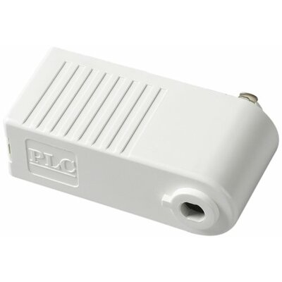 PLC Lighting Low Voltage Pendant Adaptor