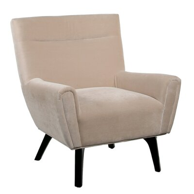Abbyson Living Marquis Arm Chair