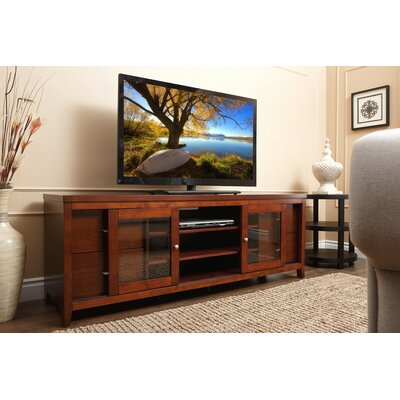 Clara TV Stand by Abbyson Living