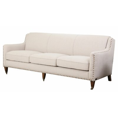 Abbyson Living Bonnie Sofa Reviews Wayfair