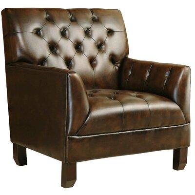 Revello Arm Chair by Abbyson Living