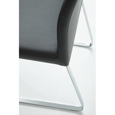 Bellini Modern Living Chris Side Chair