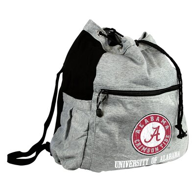 NCAA Sport Backpack by Logo Chairs