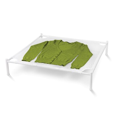 Stackable Sweater Drying Rack by Honey Can Do