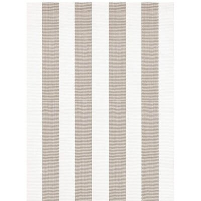 Lakehouse Indoor/Outdoor Rug by Dash and Albert Rugs