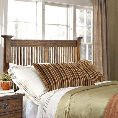 Oakhurst Wood Headboard by Imagio Home