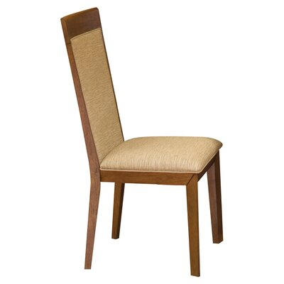 Imagio Home by Intercon Wellesley Side Chair