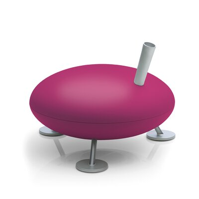 Fred Humidifier by Stadler Form