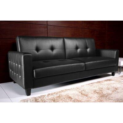 Rome Sleeper Sofa by DHP