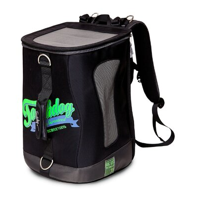 Pet Carrier by Pet Life