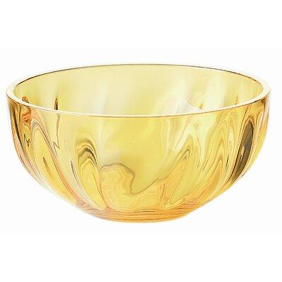 Guzzini Aqua 8.4 oz. Bowl