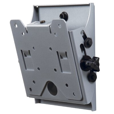 """Smart Mount Tilt Universal Wall Mount for 10""""- 24"""" LCD Product Photo"""