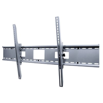 "Smart Mount Tilt Universal Wall Mount for 61 - 102"" Plasma Product Photo"