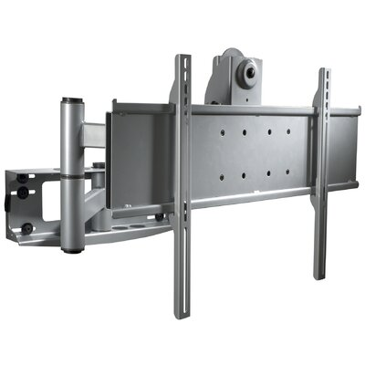 "Flat Panel Articulating Arm/Tilt Universal Wall Mount for 32"" - 50"" Plasma Product Photo"
