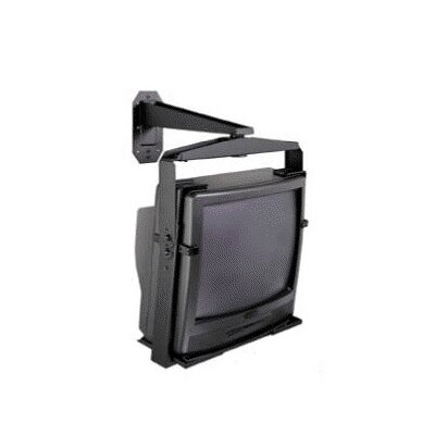 "Jumbo Tilt/Swivel Wall Mount for 13"" - 17"" Screens Product Photo"