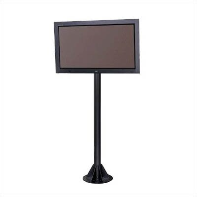 Swivel/Tilt Pedestal for Plasma Screens Product Photo
