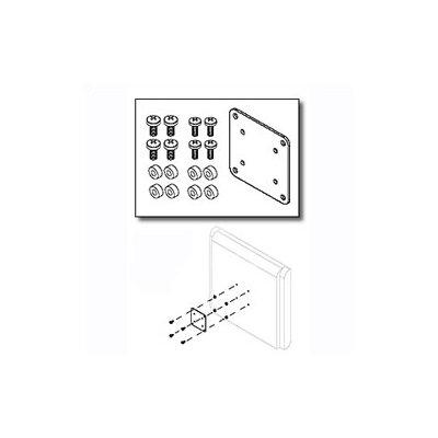 Peerless VESA 75/100 Adapter Bracket Only