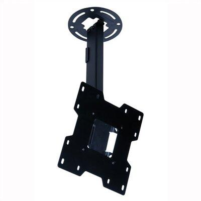 """Peerless Smart Mount Paramount Tilt/Swivel Universal Ceiling Mount for 15"""" - 37"""" LCD"""