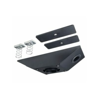 Peerless TV and Projector Ceiling Mounts & Parts Vibration Absorber