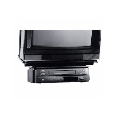 Peerless VCR/DVD Mount