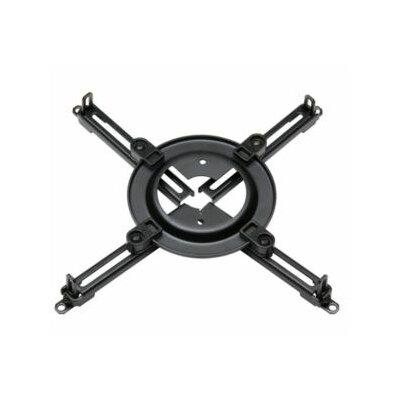 Peerless Encore Model Specific Adapter Plate
