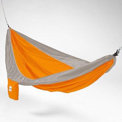 Parachute Silk Hammock by Hammaka