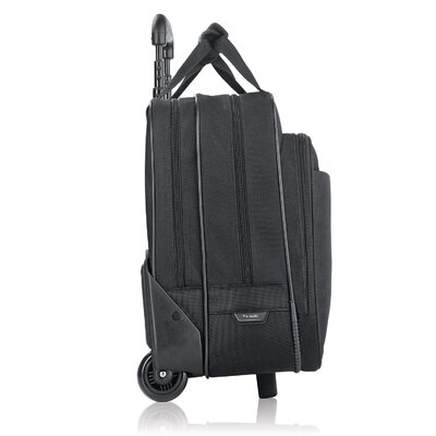 Classic Laptop Case by Solo Cases
