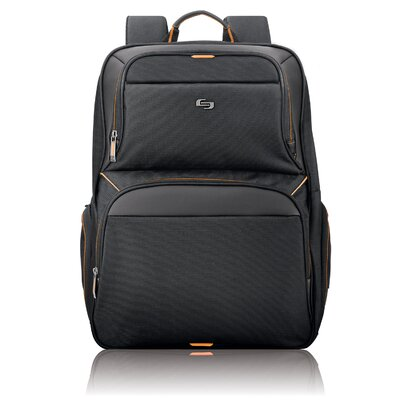 Urban Laptop Backpack by Solo Cases