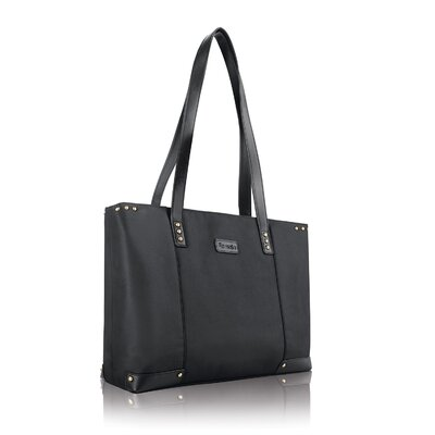 Solo Cases Executive Laptop Tote