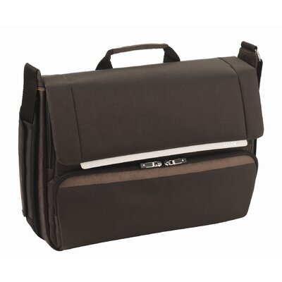 Studio Messenger Bag by Solo Cases