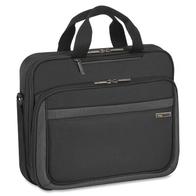Sterling Slim Carrying Case for 15.6