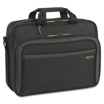 Sterling Carrying Case for 17
